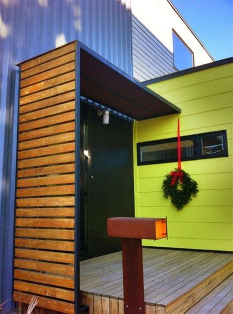 vordach hauseingang holz die besten 25 vordach ideen auf terrassendach veranda abdeckung und deck bedeckt