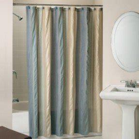 Jc Penney Shower Curtain Foter