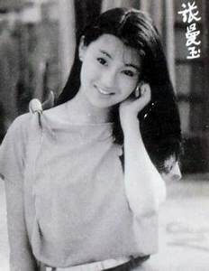 Top 10 Best Chinese Movie Actresses of All Time