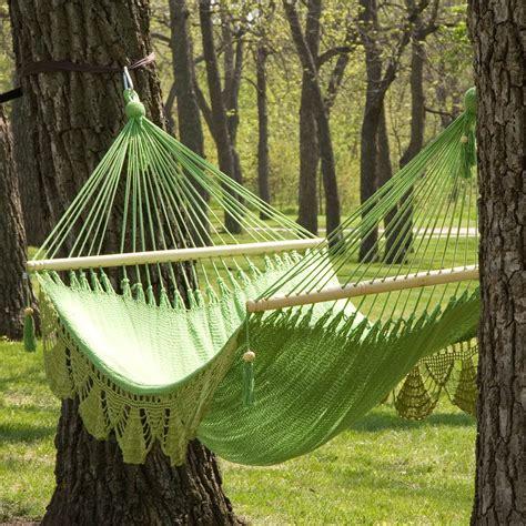 Hammock In The Trees by Backyard Hammock Ideas Design Trends Premium Psd