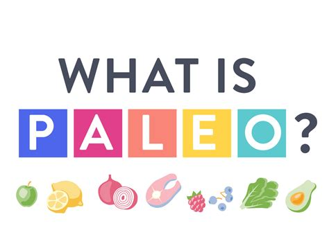 What Is The Paleo Diet?  The Paleo Mom. Take Ap Courses Online Austin Moving Services. Statefarm Auto Insurance Quote. Bathroom Remodeling Columbia Md. Selling Gold Jewelry For Cash. International Film Schools Us Escorted Tours. Best Online Bachelor Degree Programs Accredited. Queens Community College Summer Classes. Renal Cell Cancer Survival Rate