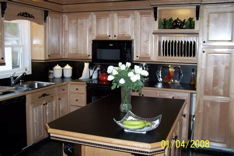 is refacing kitchen cabinets worth it fancy kitchen cabinet reface cost greenvirals style 9020