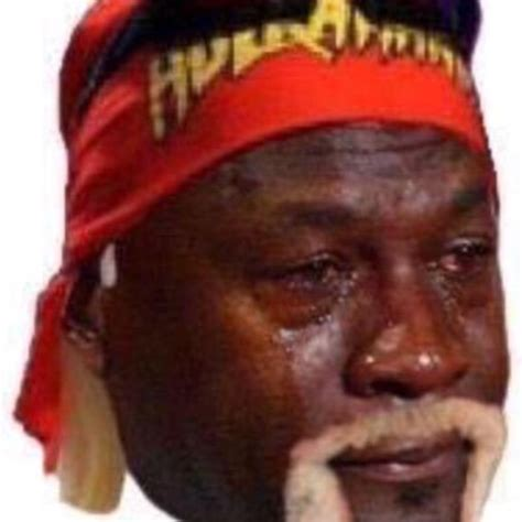 Michael Jordan Crying Meme - more of the funniest michael jordan crying memes hulkhoganmj bossip