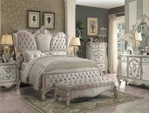 cool design bedroom furniture houston ashley ideas