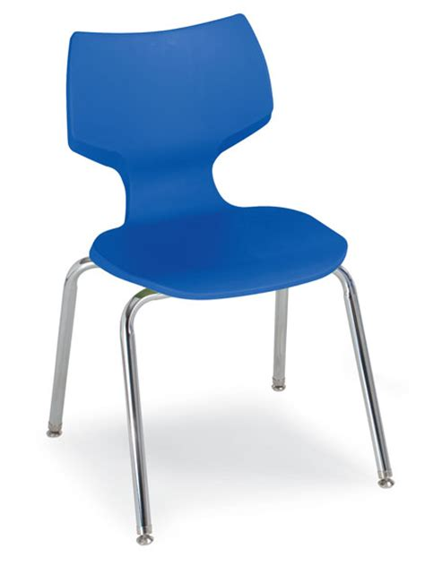 smith system flavors chairs blick materials