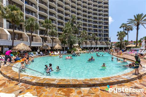 Promo [75% Off] Holiday Inn Resort Panama City Beach ...