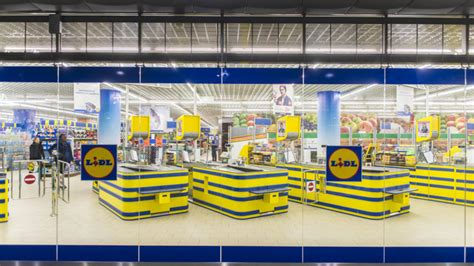 si鑒e lidl lidl lavora con noi assunzioni supermercati e uffici torino bianco lavoro magazine