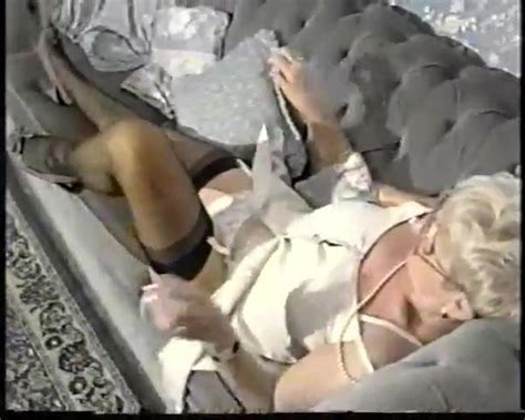 Lydia The Vintage Granny Free Granny Mobile Porn Video 6f