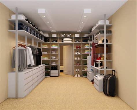 ankleidezimmer gestalten beispiele offene kleiderschranksysteme 30 wundersch 246 ne ideen archzine net