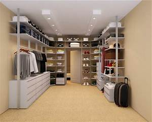 Ikea Begehbarer Kleiderschrank Planen : luxus begehbarer kleiderschrank 120 modelle ~ Buech-reservation.com Haus und Dekorationen