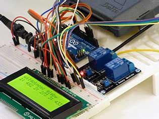 batterie kapazität messen mit dem multimeter strom messen 187 dein multimeter