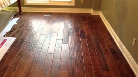 scraped wood floors popular hand scraped wood floors best hand scraped wood floors home design by john