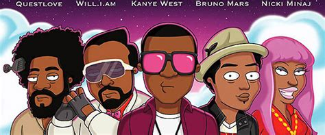 illuminati hip hop image hip hop illuminati jpg villains wiki fandom