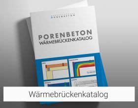 Verband Der Europaeischen Porenbetonindustrie Eaaca by Bv Porenbeton Downloads Und Printmedien Publikationen