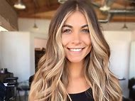 Trending Summer Hair Colors