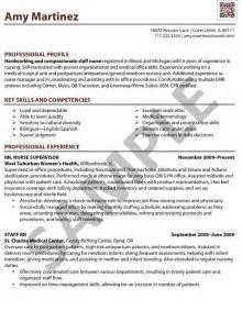 registered resume exles australia sle resume rn registered done by caf 233 edit resume rn resumes