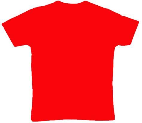 merah clipart   cliparts  images