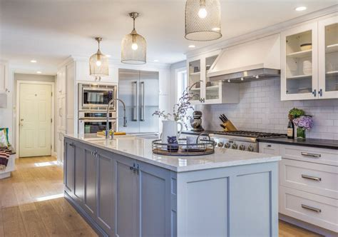transitional kitchen designs transitional kitchen designs you will absolutely 2916
