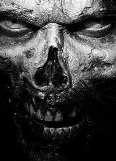 Skull Infested By Rats  Skulls And Bones Pinterest