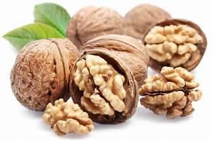 De 8 meest gezonde noten 1 nootsoort om te vermijden