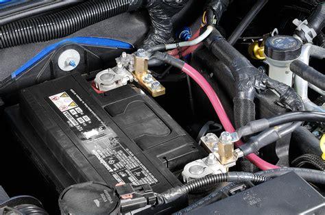 quadratec jk hdbt extreme duty battery terminals