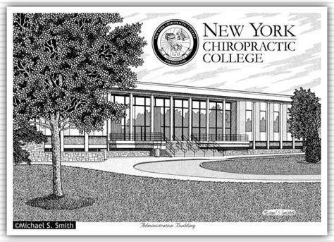 Ny Chiropractic College. Private Placement Offering U S Army Tardec. Cosmetic Dental Beverly Hills. Difference Between Hypoglycemia And Diabetes. Loan For Small Business Start Up. Harvard University Creative Writing. Bariatric Surgery San Diego Web Hosting Fee. Remote Software Installation Utility. Internet Access Florida Locksmith Sterling Va