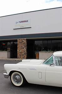 Garage David Auto : covering classic cars dealer spotlight dave 39 s garage in simi valley ca ~ Medecine-chirurgie-esthetiques.com Avis de Voitures