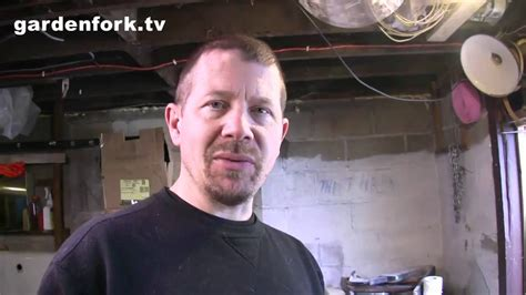 build  bat house gardenfork youtube