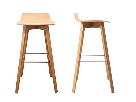 sgabello alto sgabello alto da bar in legno maverick sgabello in