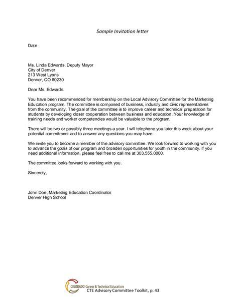 Jpas Login Help Desk 100 heywood distribution park u2013 heywood