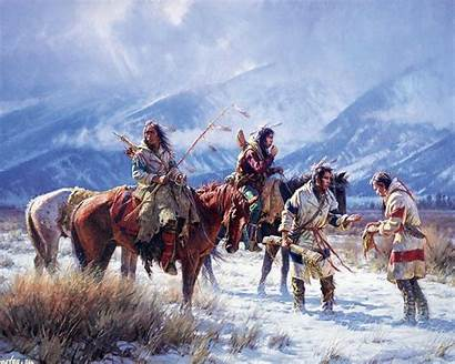 Native American Wallpapers Backgrounds