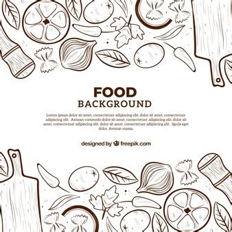food background vectors photos and psd files free