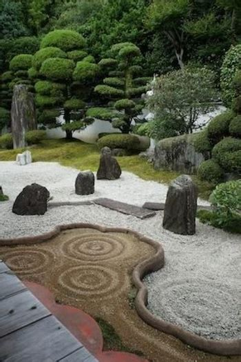 instagram tuin 5 idee 235 n voor een japanse tuin woonblog