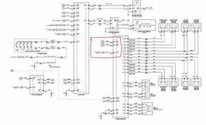 Amplifier Turn On Wire Color  - Jaguar Forums