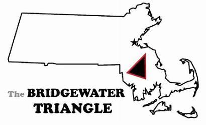 Bridgewater Triangle Survived Russo Bill Raynham Rehoboth