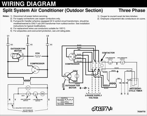Electrical Wiring Diagrams Generator Fuse Box