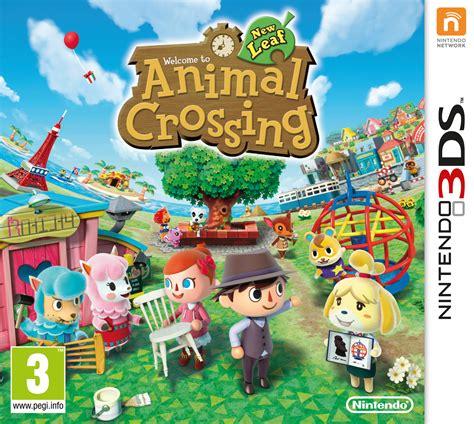 animal crossing  leaf animal crossing enciclopedia