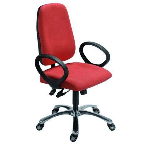fauteuil de bureau grande taille fauteuil pour personne forte ou de grande taille master