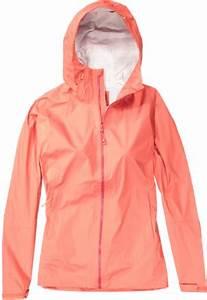 Mountain Hardwear Exponent Rain Jacket Women s REI Garage
