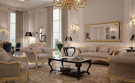 Divani Eleganti Velluto : Luxury Italian Sofas [with Photos]