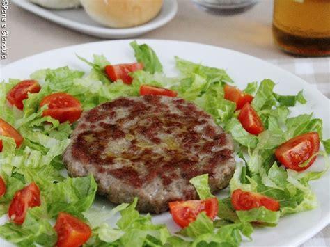 Come Fare Gli Hamburger In Casa by Come Fare Gli Hamburger Pane E Gianduia
