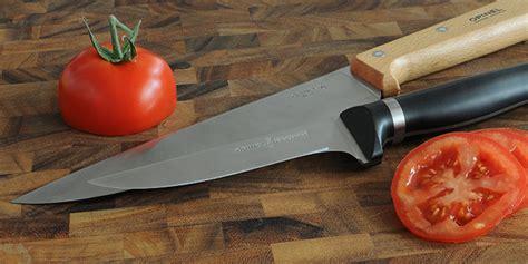les meilleurs couteaux de cuisine les meilleurs fabricants de couteaux de cuisine français