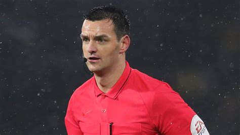 CONFIRMED: PL appoints match officials for Brighton ...