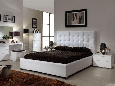 white queen bedroom furniture set  bedroom furniture