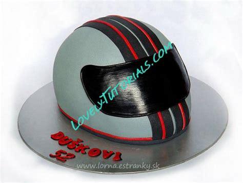 motocross helmet cake мк торт quot 3д мотошлем quot motorcycle helmet cake tutorial спорт