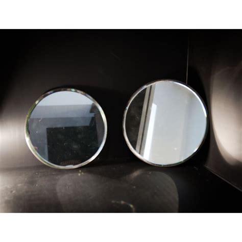 plateaux miroirs magnifiques mais vendus