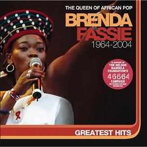 Greatest Hits 1964 2004 Brenda Fassie U2019 Download And