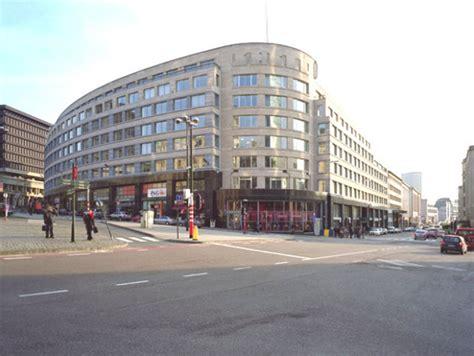 location de bureaux bruxelles location de bureaux à la gare de bruxelles central aximas