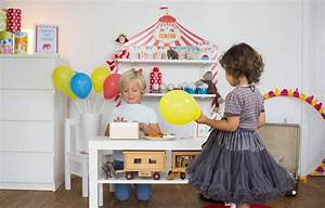 Ab Wann Kind Mit Decke Schlafen : ab wann brauchen kinder ein eigenes zimmer antworten bei limmaland ~ Bigdaddyawards.com Haus und Dekorationen