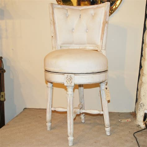 Unusual Decorative 'vintage' Swivel Dressing Table Chair. Best Home Christmas Decorations. Dinosaur Decor For Boys Room. Rent Rooms. Outdoor Room. Mirrors Decoration On The Wall. Laundry Room Ideas Small Space. Wallpaper Home Decor. Room Dividers For Sale